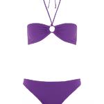 bikini-morado-primark