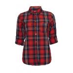 camisa-cuadros-primark
