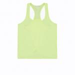 camisa-lefties-catalogo
