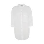 camisa-primark-catalogo