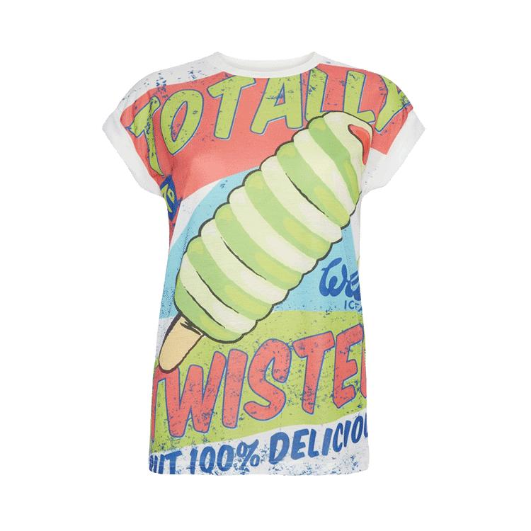 camisa-twister-primark