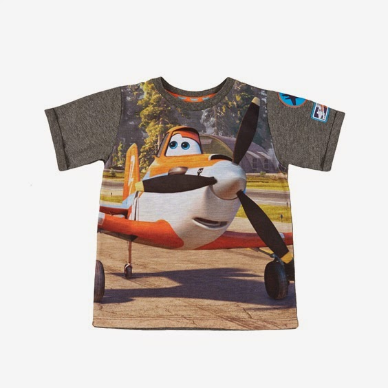 camiseta-aviones