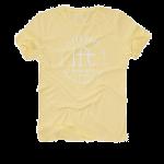 camiseta-lefties-zara