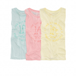 camisetas-lefties