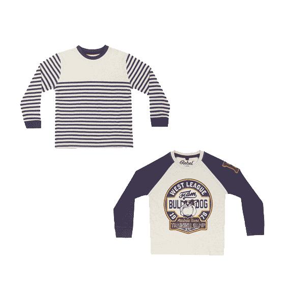 camisetas-primark