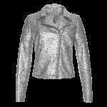chaqueta-metalizada-primark