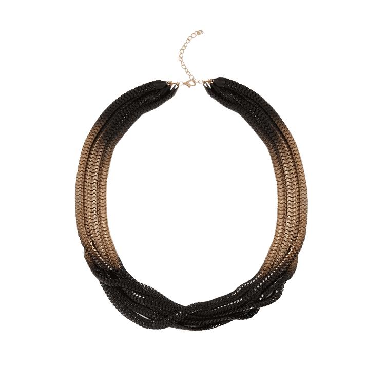 collar-primark2
