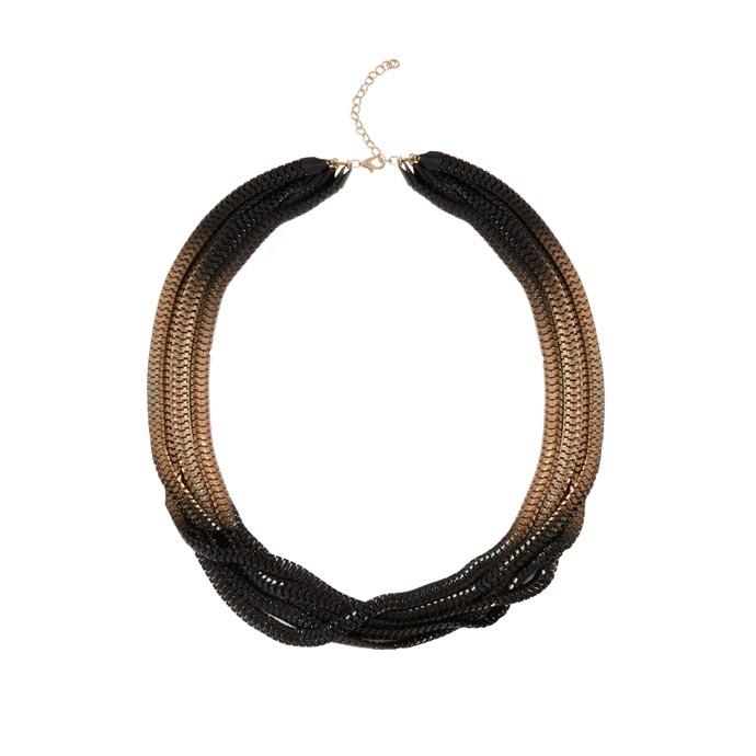 collar3-primark