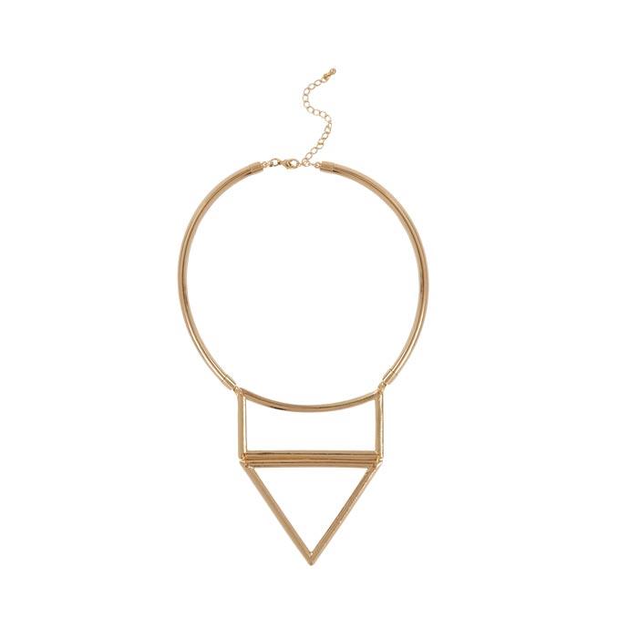 collar4-primark