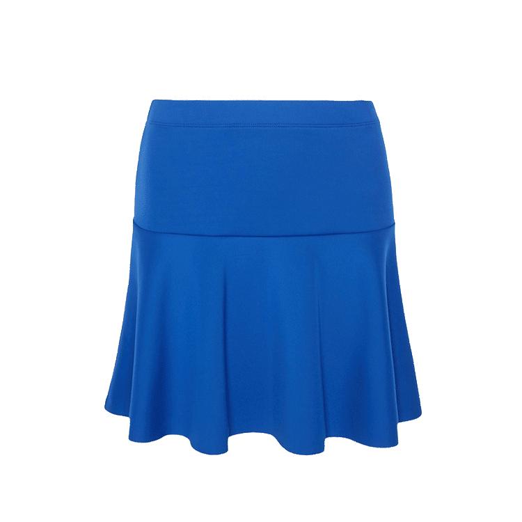 falda-azul-primark