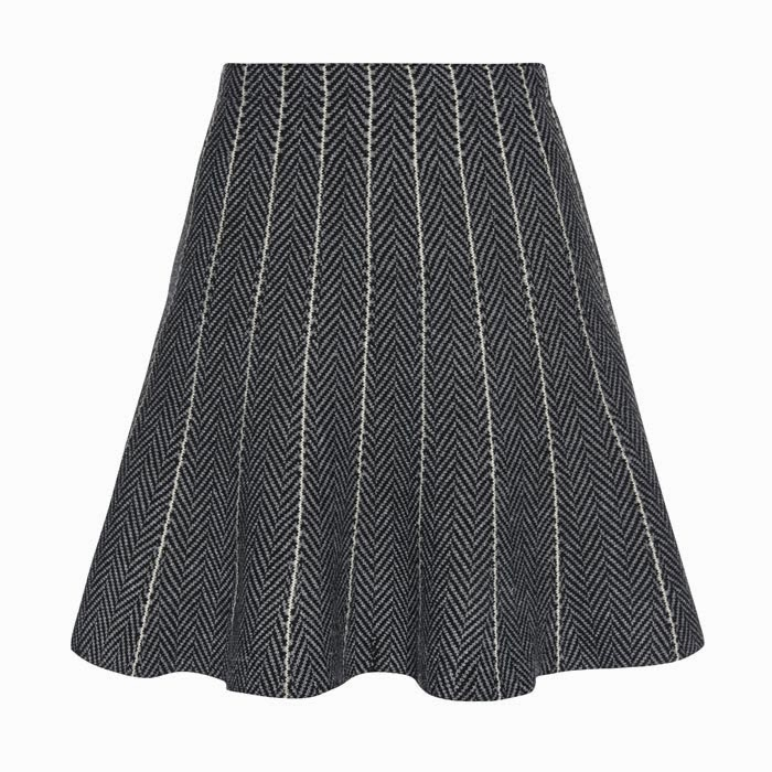 falda-espiga-primark1