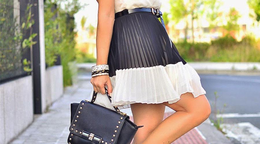 falda-plisada1