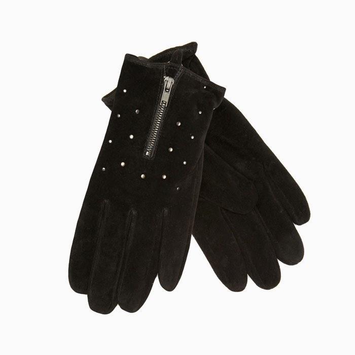 guantes-primark2