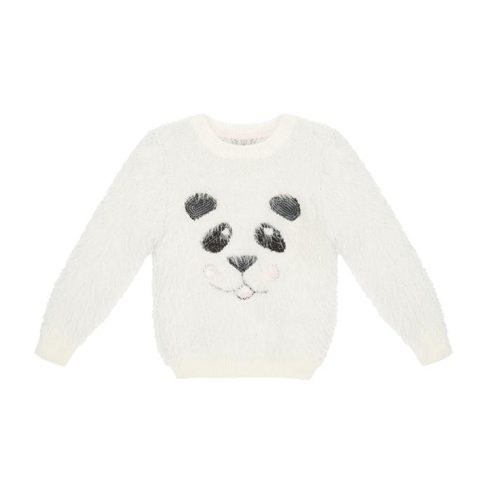 jersey-panda-primark