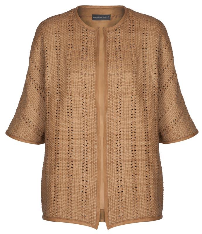 kimonos-purificacion-garcia