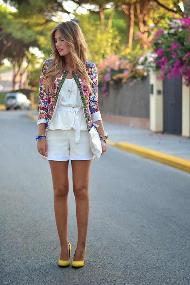 look-floral