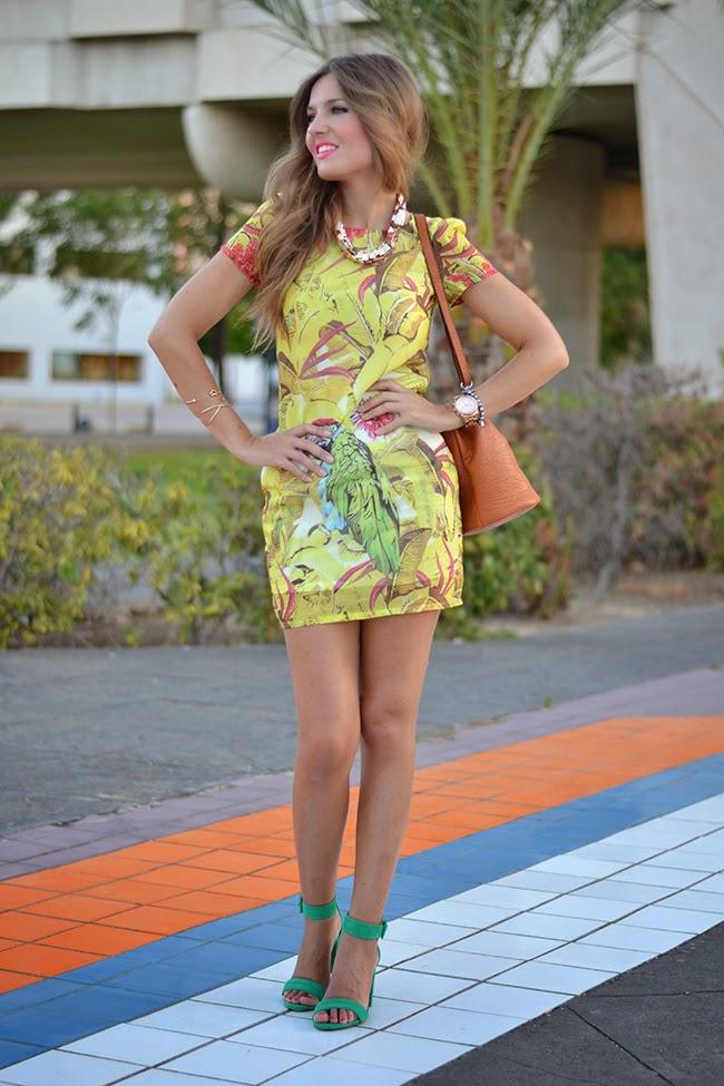 look-floral2