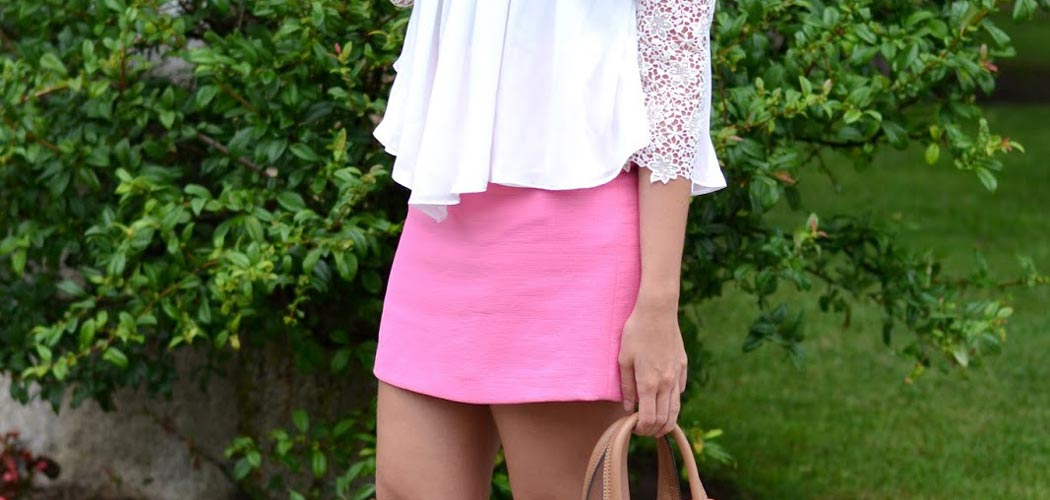 minifaldas-portada