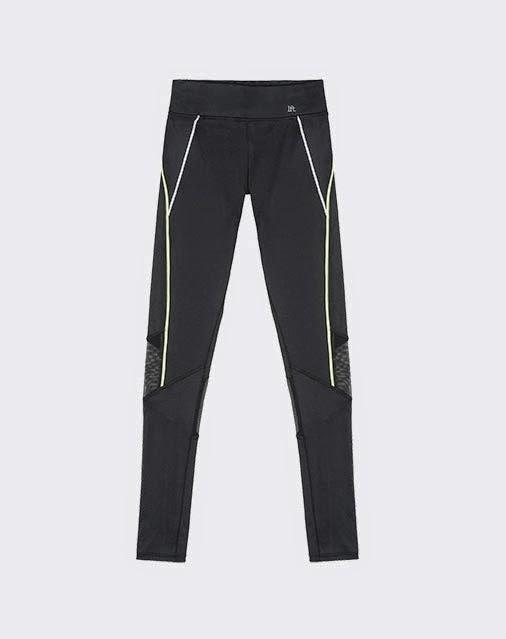 pantalones-lefties