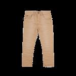 pantalones-primark-online