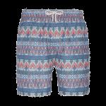 pantalones-primark1