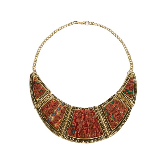 primark-catalogo-collar