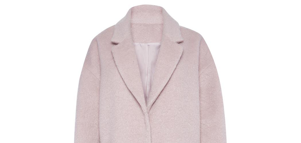 primark-portad-rosa