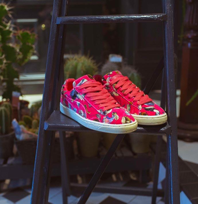 puma-zapatillas3