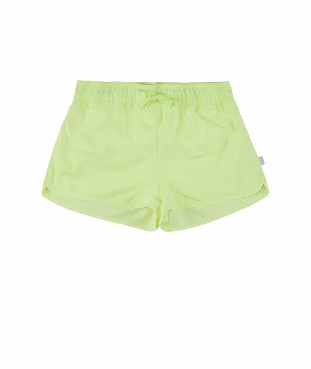 shorts-lefties-catalogo1