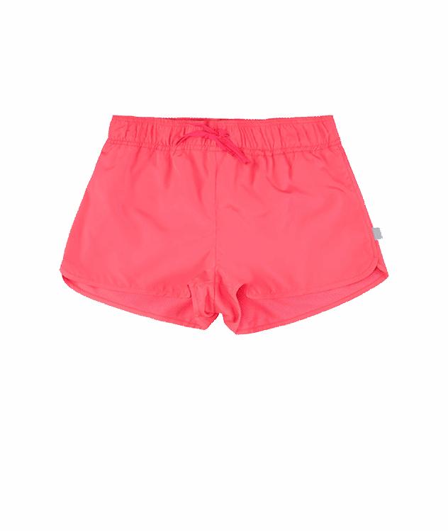 shorts-lefties