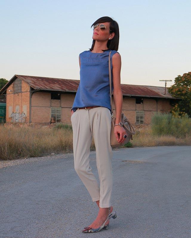 street-style-2
