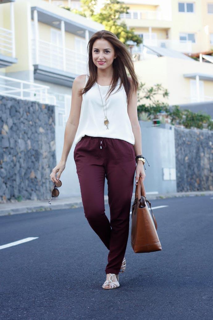 Carolina Toledo blog