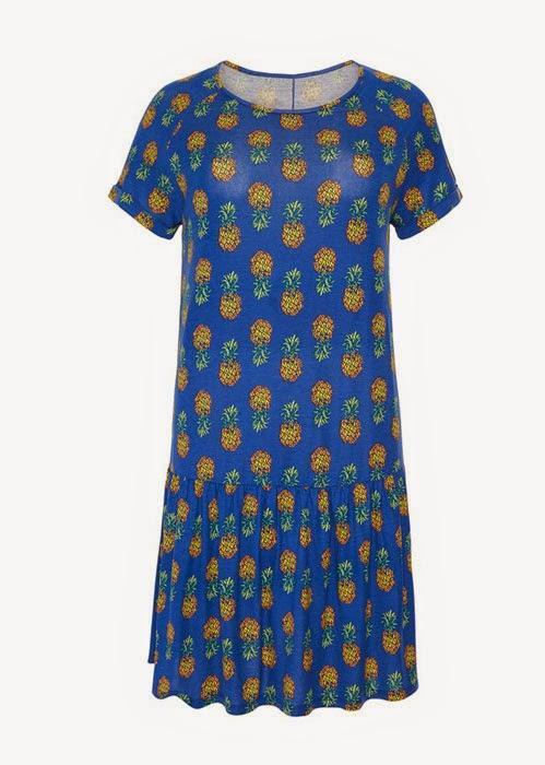 vestido-primark1