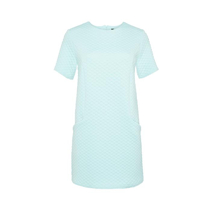 vestido2-primark
