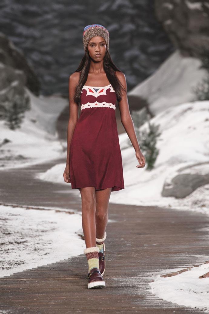 vestido2-tommy-hilfiger