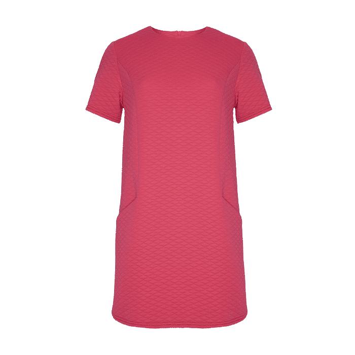 vestido3-primark