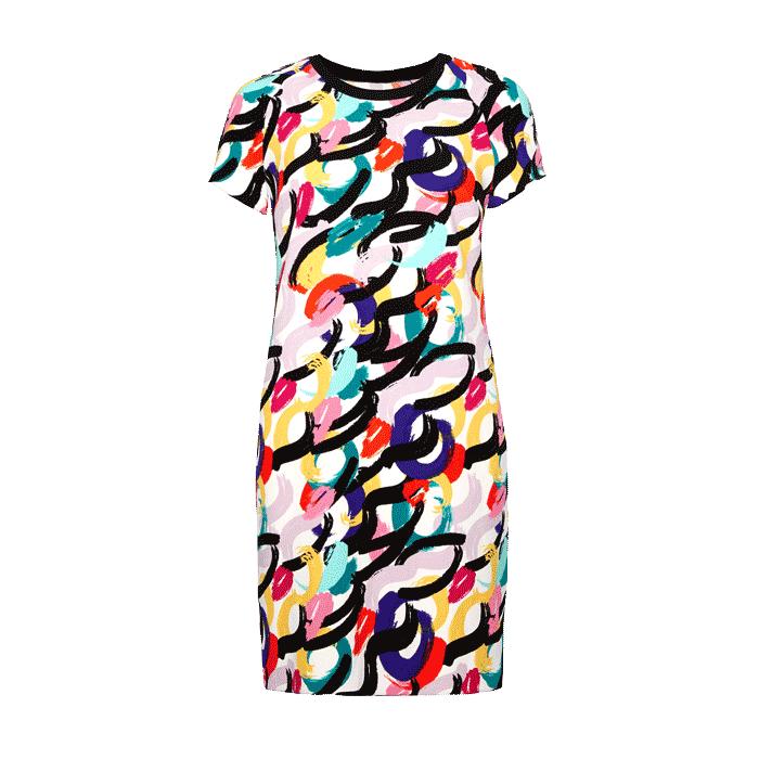 vestido5-primark