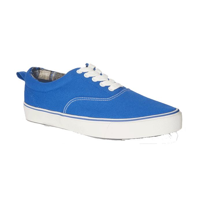 zapatillas-primark1