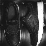 zapatillas-puma