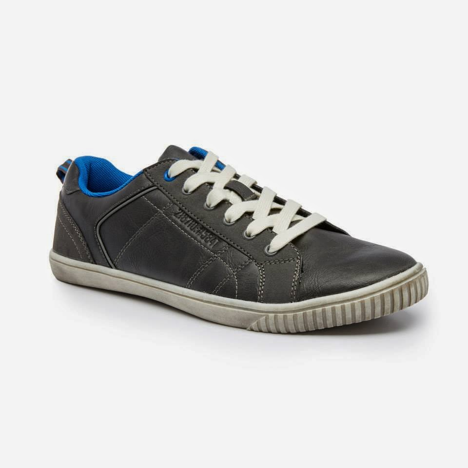 zapatillas4