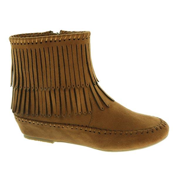 zapatos-mary-paz