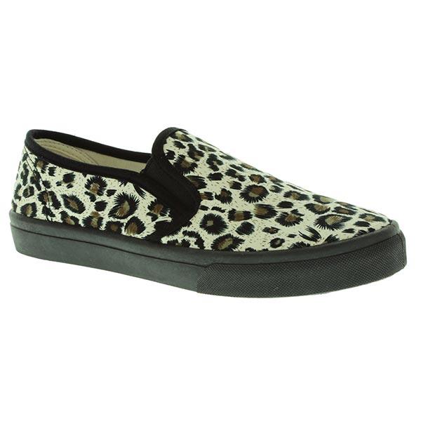 zapatos-mary-paz3