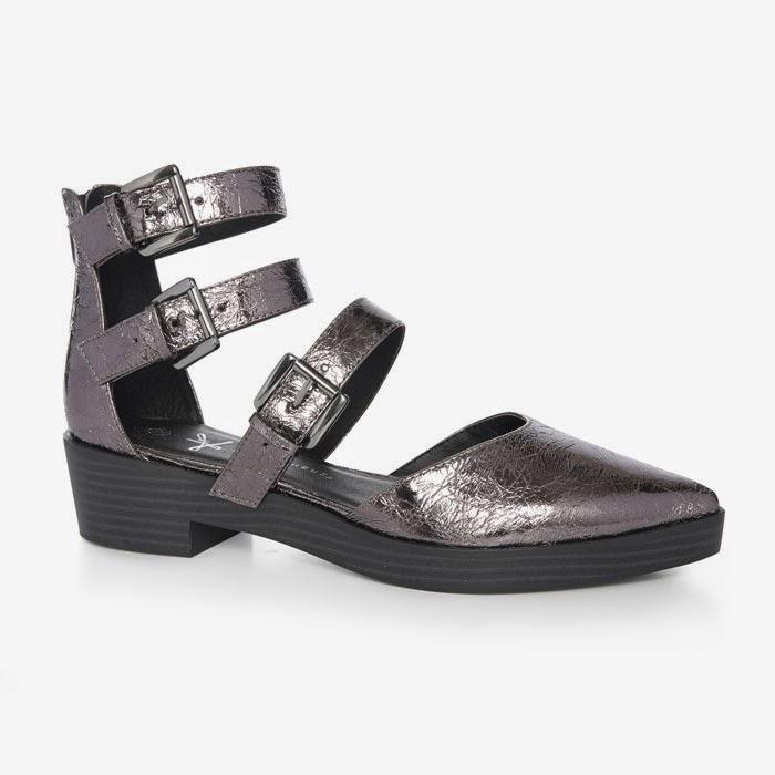 zapatos-metalizados-primark