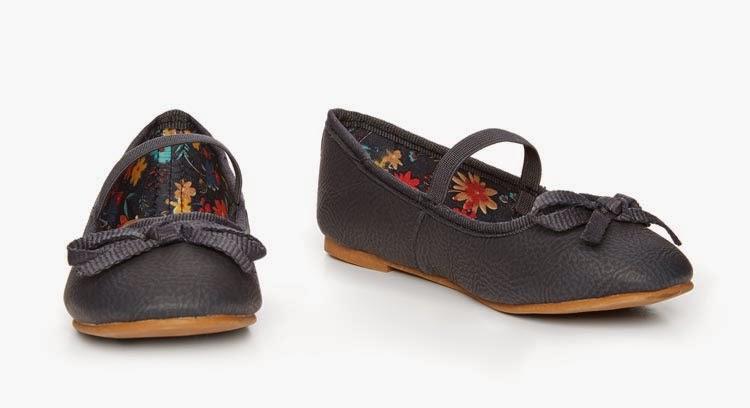 zapatos-primark-2