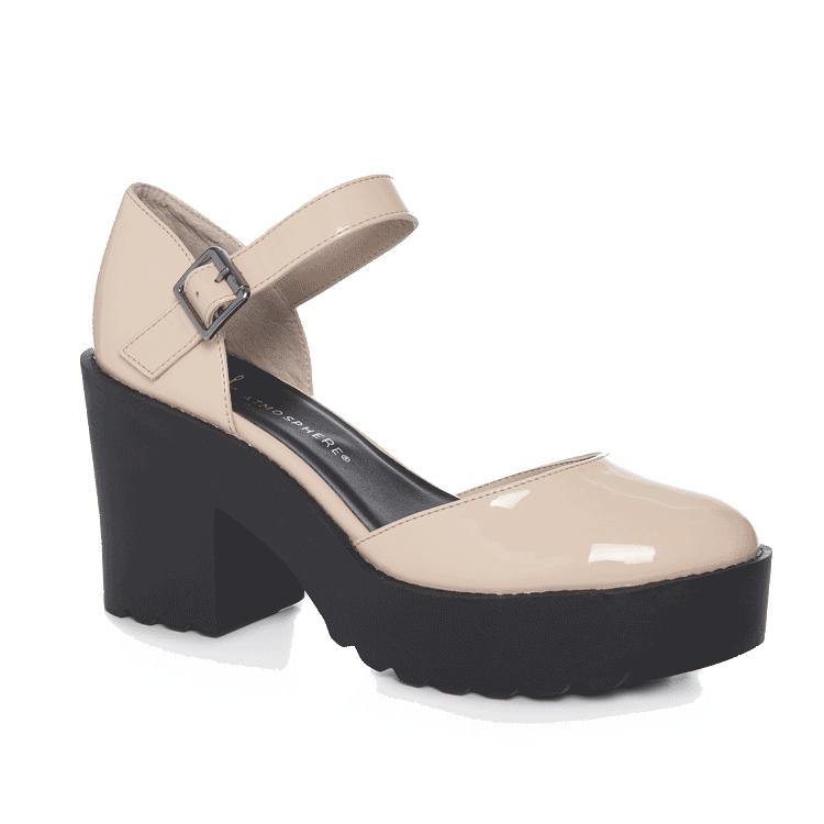 zapatos-rosa-primark