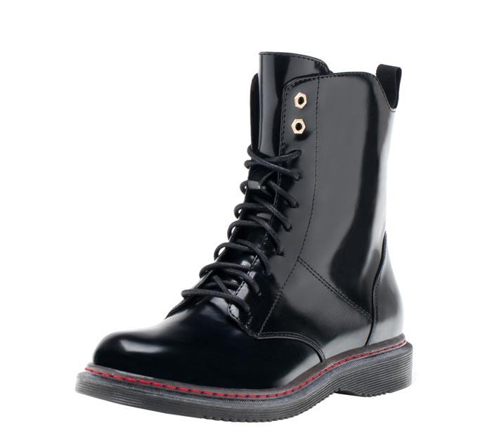 bershka-zapatos2