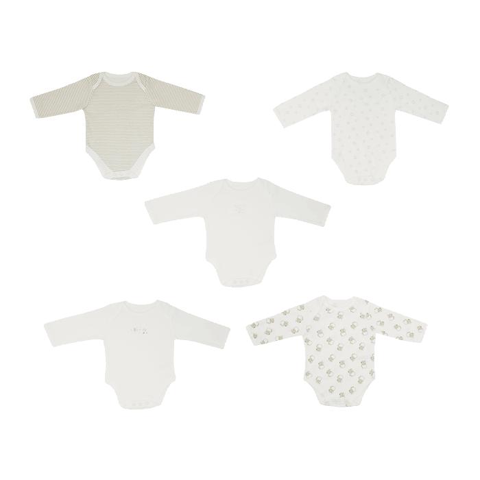 bodies-manga-larga-bebes