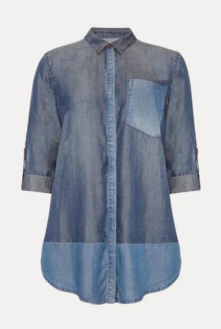 camisa-azul-primark