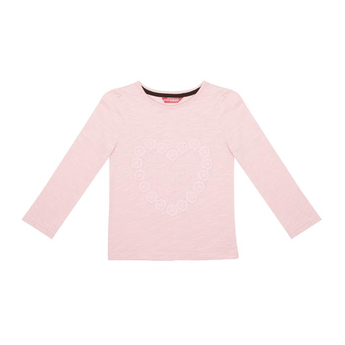 camisa-primark1