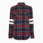 camisa-primark4